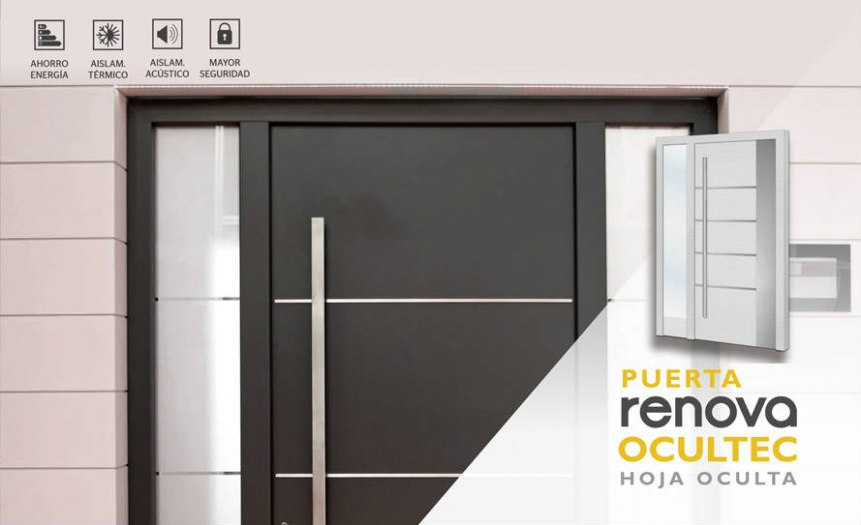 catlogo puertas de aluminio modelos de exteriores e interiores aluminio y vidrio esteve